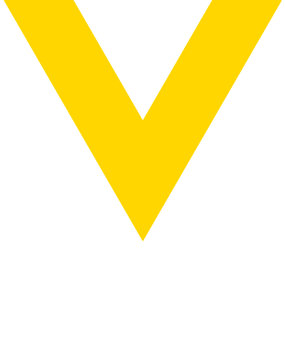 VEON – Be Truly Free